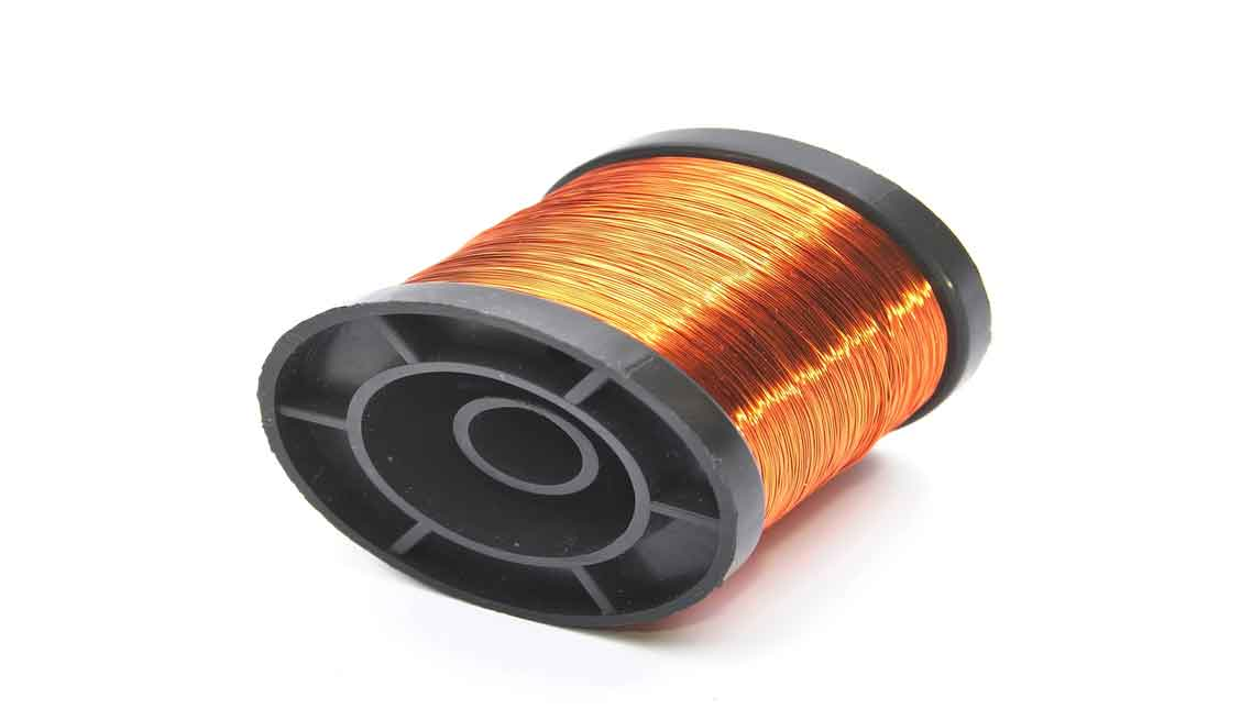 High Temperature Heater Cables For Furnace Importer In