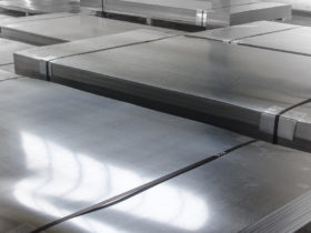 NICKEL COPPER ALLOYS SHEETS