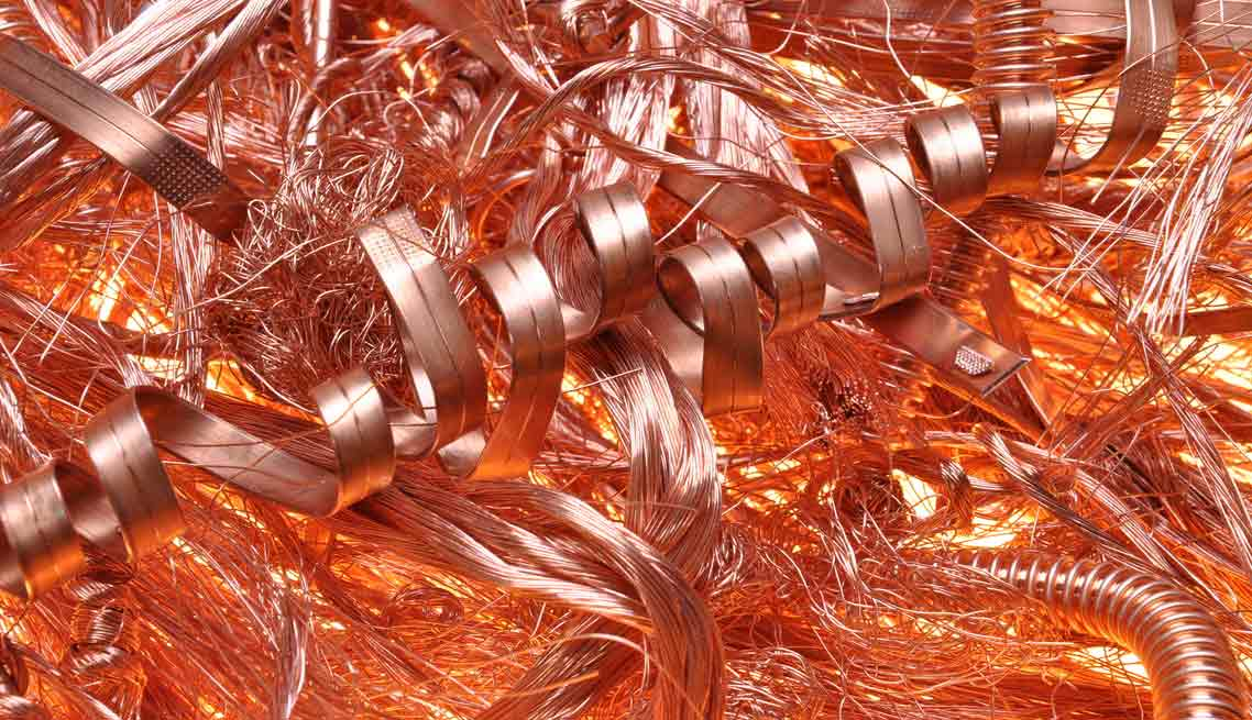 Copper Electrical Wire >> Beryllium Copper C17200 C17500 C17300 Scrap Manufacturers ...